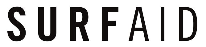 SURFAID_Logo